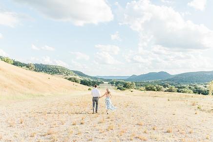 Kerrville-engagement-photos-by-Allison-J
