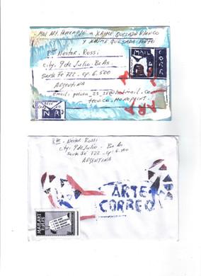 nestor rossi 202 - copia (2).jpg