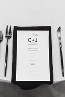 C+JWedding_HotelEllaAustinTX_MadisonKatlinPhotography-7-21_websize.jpg