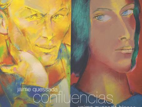 Confluencias 1975-2006