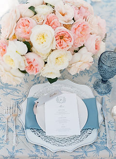 Brides of Austin Styled Shoot - Grandmillenial at the Grand Lady-51.jpg