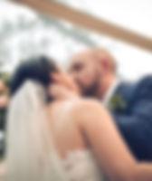 bride of austin