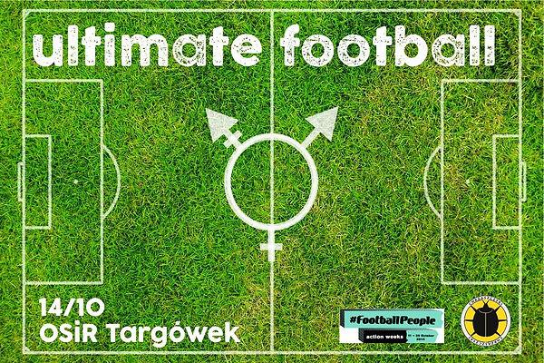 ultimate_football.jpg