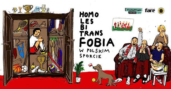 homo-les-bi-transfobia.jpg