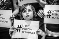 #sportprzeciwhomofobii7.jpg