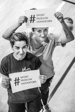 #sportprzeciwhomofobii12.jpg