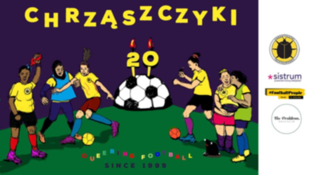 chrzaszczyki20_fb_uro_edited.jpg