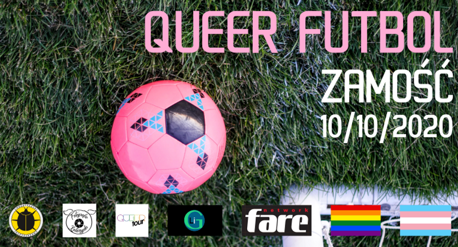 QUEER-FUTBOL_ZAMOSC..png