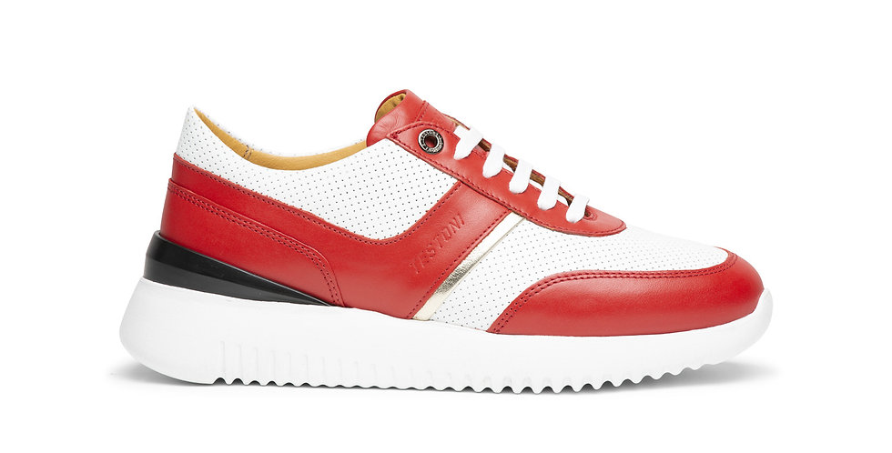 70016 red