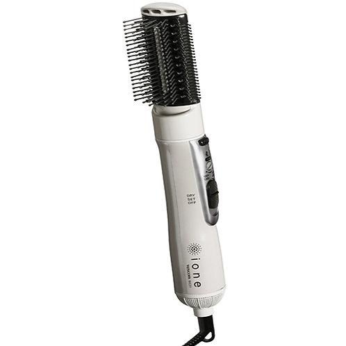 TESCOM Ione Negative ion curling Hair dryer BIC31