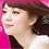 Thumbnail: TESCOM ione Negative ion 1500W Fast Dry Hair Dryer (2 Color)