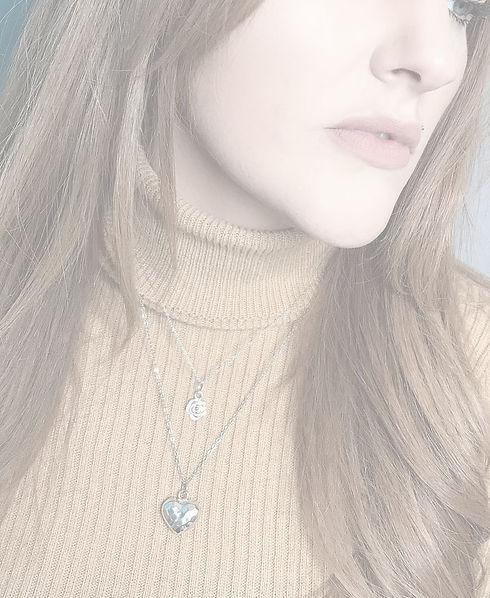 Bella donna jewellery designs sterling s