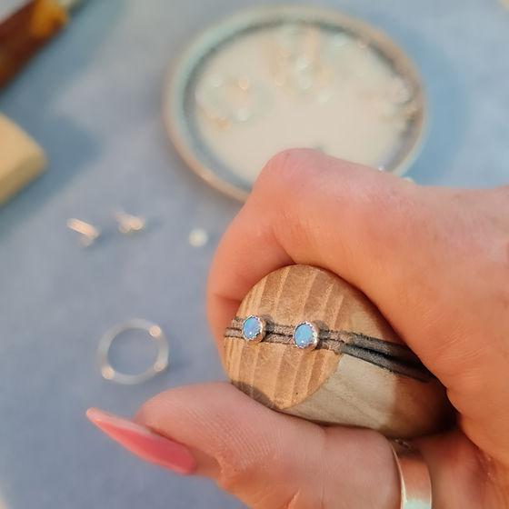 Bella donna designs jewellery sterling silver gemstone semiprecious.jpg