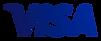 visa-logo-png-1.png