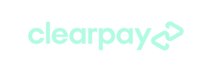 Clearpay_Logo_Mint.png