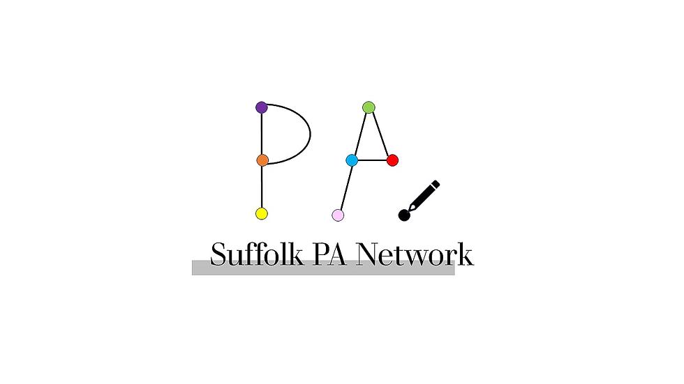 PA network logo colour grey.png
