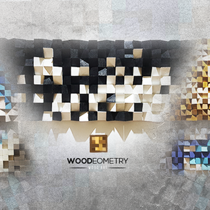 woodeometry logo.png