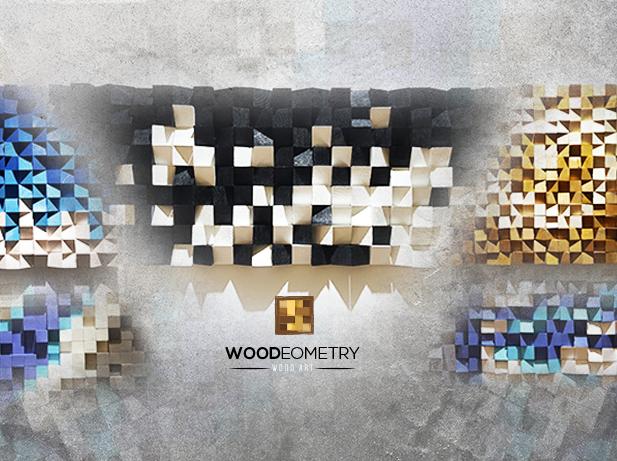 woodeometry logo.png