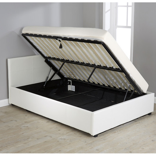 White-Hydraulic-Lift-Storage-Bed.jpg