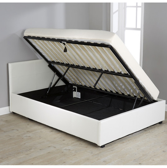 White-Hydraulic-Lift-Storage-Bed.jpg