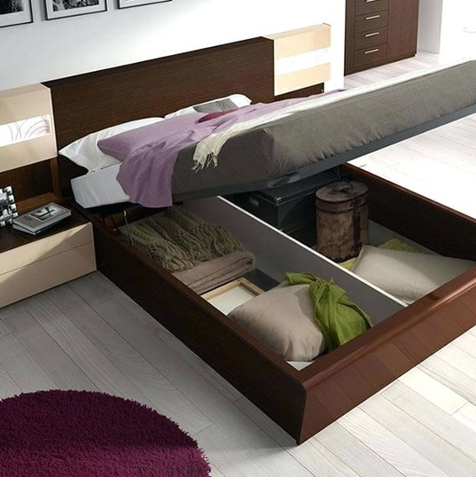 lift-beds-with-storage-lift-storage-up-s