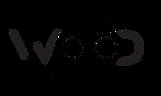 WW final logo Black.png