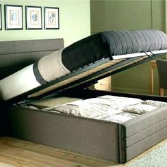 hydraulic-lift-storage-bed-king-size-har
