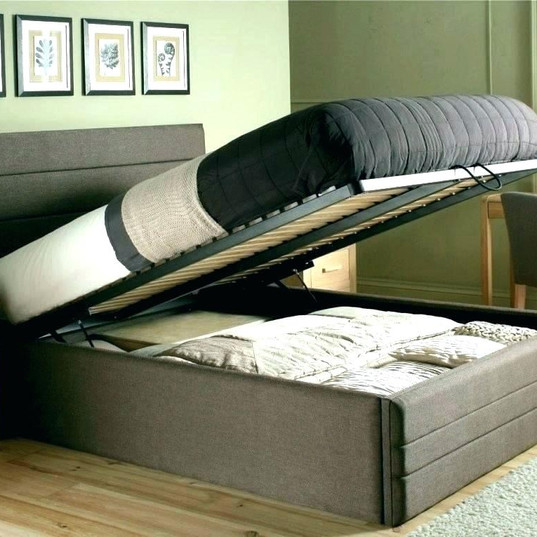 hydraulic-lift-storage-bed-king-size-har