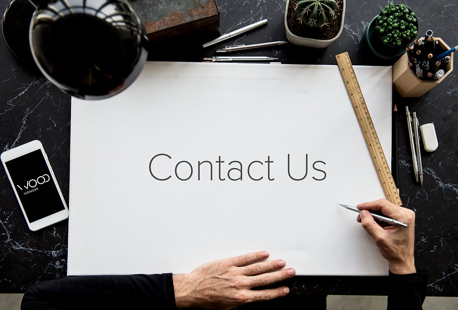 contact us 2-04.jpg