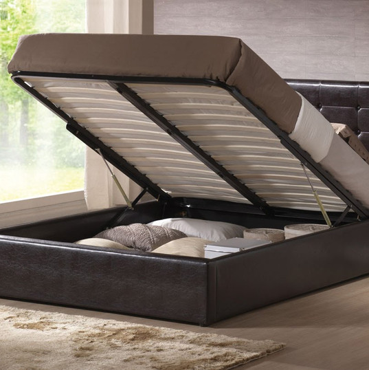 Queen-Lift-Storage-Bed.jpg
