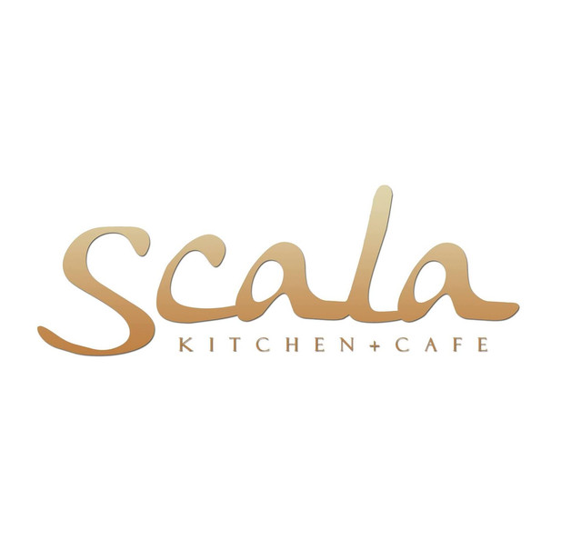 scala kitchen cafe logo