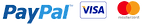 footer-secure-payment-icons_edited.png