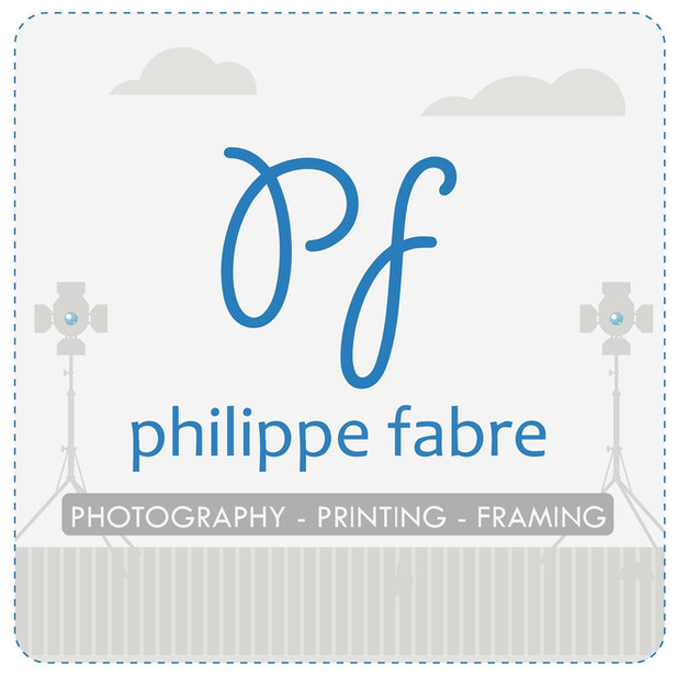 magic moments by philippe fabre logo