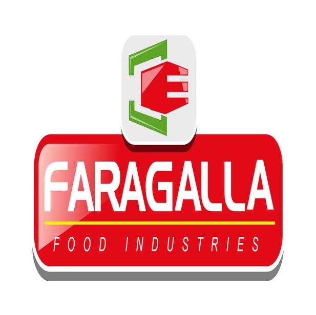 Faragalla-Food-Industries-Egypt-20296-14