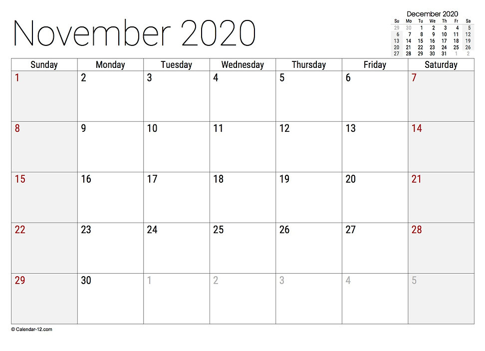 November 2020.jpg