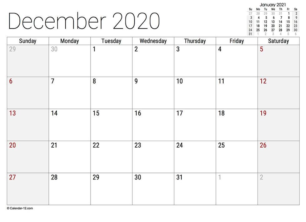 December 2020.jpg