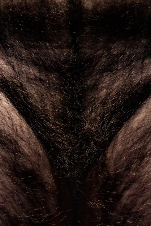 Self-Portrait-Hair-1800.jpg