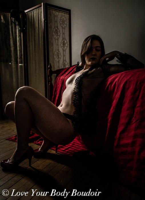 Kate_Bindus_Ad_Shoot-9063.jpg
