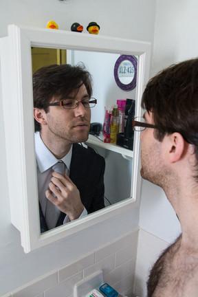 Self-Portrait-.jpg
