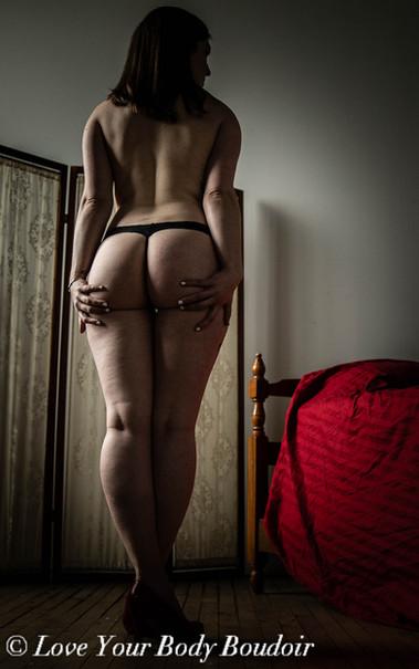 Kate_Bindus_Ad_Shoot-8888.jpg
