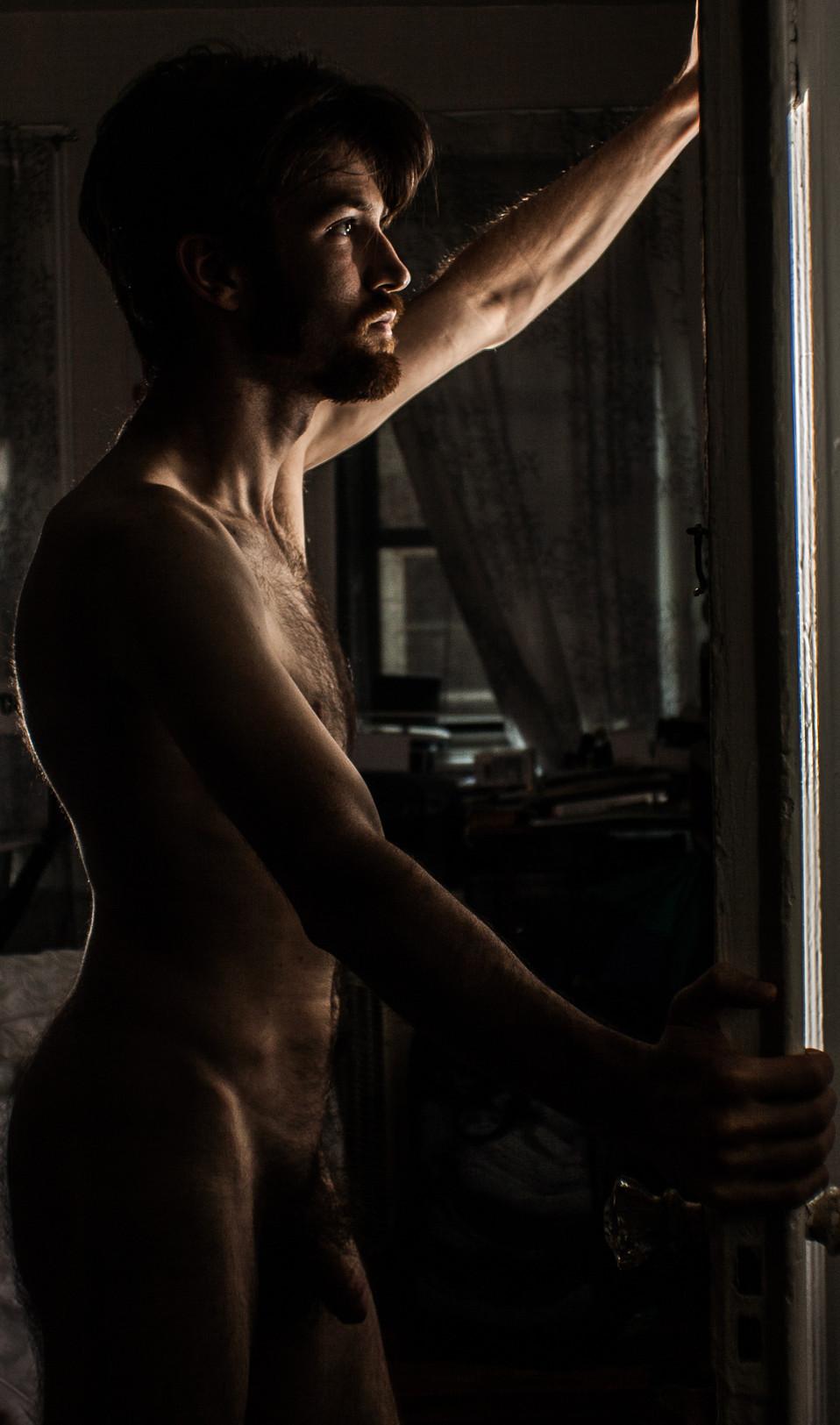 Self-Portrait-0020.jpg