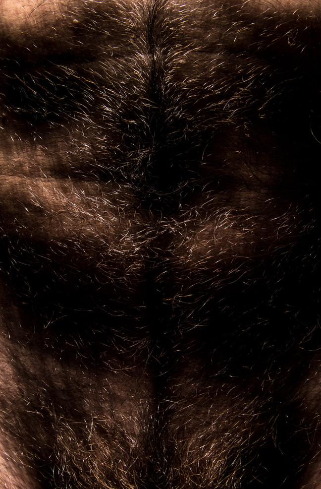 Self-Portrait-Hair-1796.jpg