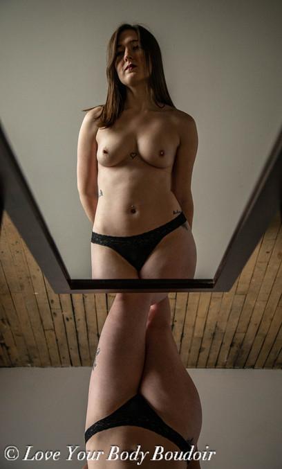 Kate_Bindus_Ad_Shoot-8775.jpg