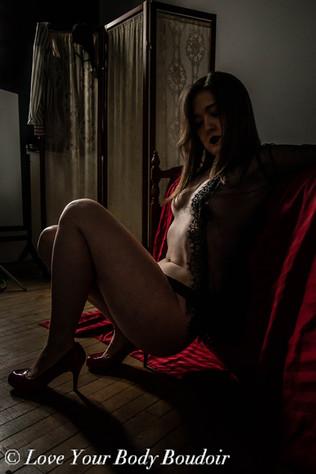 Kate_Bindus_Ad_Shoot-9071.jpg