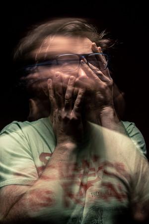 Self-Portrait-9387.jpg