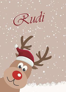 Rudi_edited.jpg