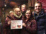Glühweintest-2018-Platz-1-Kissel-kleiner