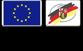 EU_Schild_GMO-Wein_Dez15.png