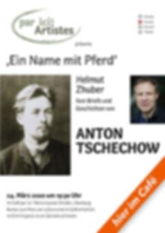 Plakat-Tschechow.jpg