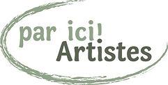 ARTISTES.jpg